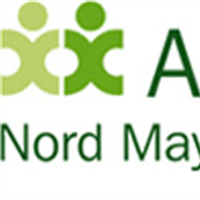 Association - APEI NORD MAYENNE