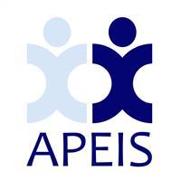 Association - APEIS
