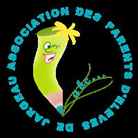 Association - APEJ