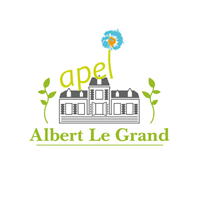 Association APEL - Albert Le Grand