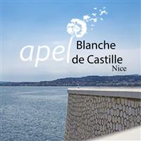 Association APEL Blanche de Castille