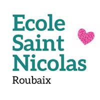 Association APEL - ECOLE SAINT NICOLAS ROUBAIX