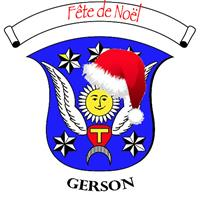 Association APEL GERSON
