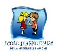 Association APEL Jeanne d'Arc 85000
