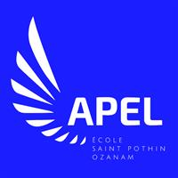 Association APEL St Pothin
