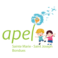 Association - APEL Ste Marie St Joseph - Bondues
