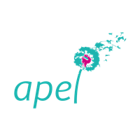 Association APEL Walbourg
