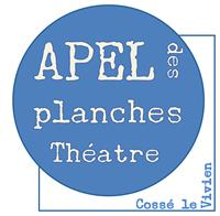 Association Apel des Planches