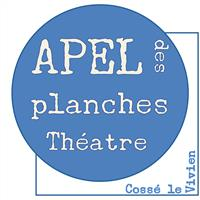 Association - Apel des Planches
