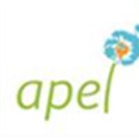 Association - APEL ECOLE LOUIS CHAIGNE