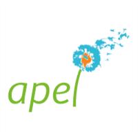 Association - APEL La Salle Annecy-le-Vieux