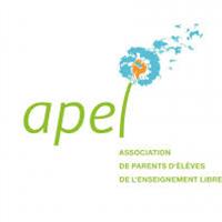 Association - APEL Sacré-coeur Saint Jacques