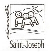 Association - APEL Saint Joseph Saint Marc sur Mer