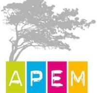 Association APEM (Association des Parents et Educateurs de Marseilleveyre)