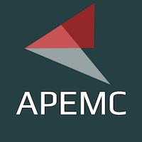 Association - APEMC