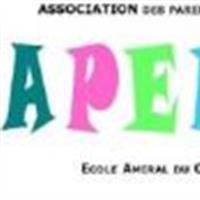 Association - APEPG