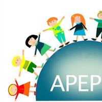 Association - APEPJV