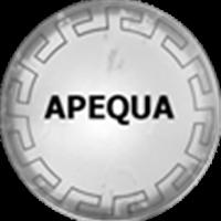 Association - APEQUA