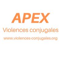 Association - APEX
