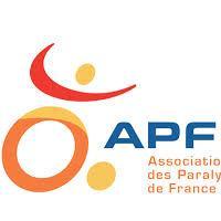Association - APF Délégation 65