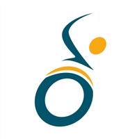 Association - APF Délégation de l'Ariège