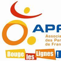 Association - APF DELEGATION DES HAUTES PYRENEES