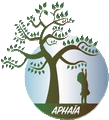 Association - Aphaia