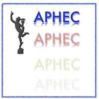 Association - APHEC