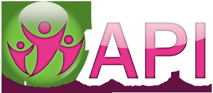 Association API | HelloAsso