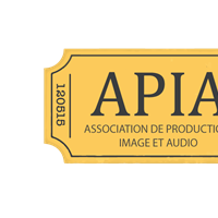 Association - APIA