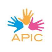 Association - APIC Belle Image