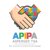 Association apipa asperger tsa