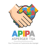 Association - apipa asperger tsa