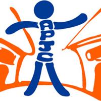 Association - APJC