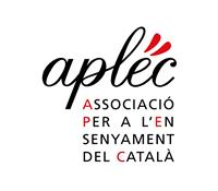 Association APLEC
