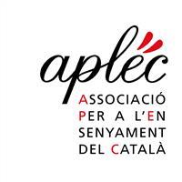 Association - APLEC