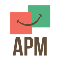 Association APM, A Portée de Mains
