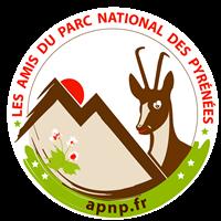 Association - APNP