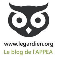 Association - APPEA