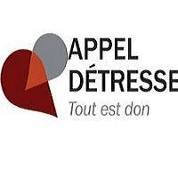 Association - APPEL DETRESSE VIGNOBLE NANTAIS