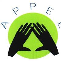 Association - APPEL