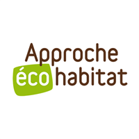 Association APPROCHE-Ecohabitat