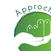 Association - APPROCHE-Ecohabitat