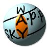 Association - APPSKYWAY