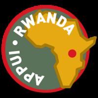 Association - Appui Rwanda