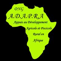 Association - Appuis au Développement Agricole et Piscicole Rural en Afrique (ADAPRA)