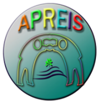Association - APREIS
