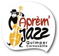 Association Aprèm'Jazz