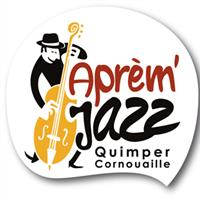 Association - Aprèm'Jazz