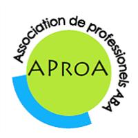 Association - AProA